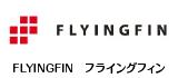フライングフィン