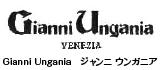 ジャンニウンガニア