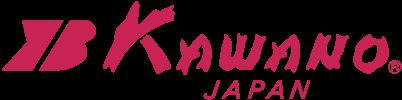 カワノバッグ(楽天市場支店) | 本革バッグ専門店