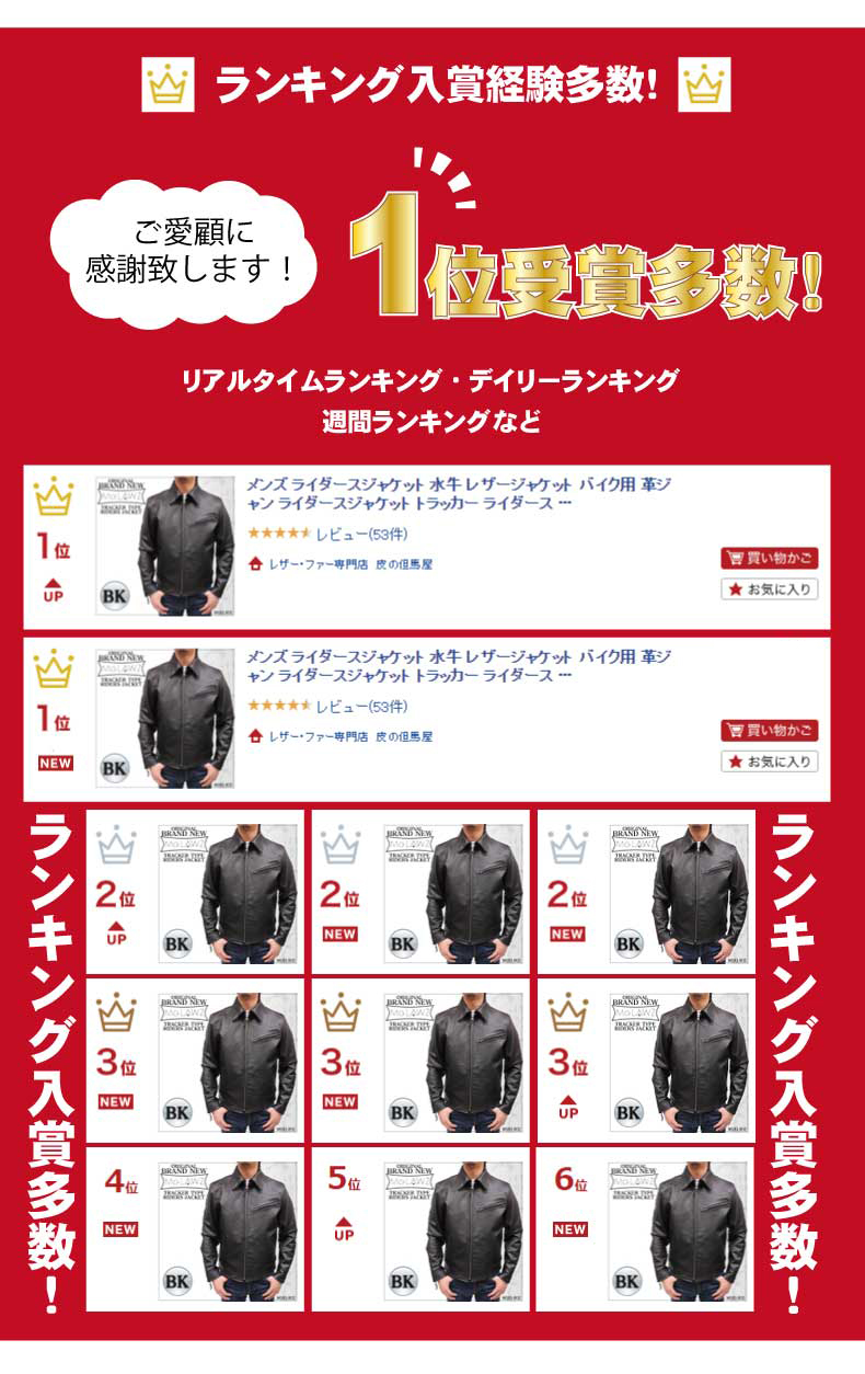 item_ranking.jpg