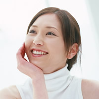 乳酸菌マイクロ熟成エキス【天彌エキス】