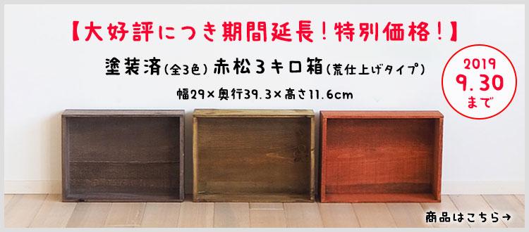 期間限定!特別価格!】9/31まで!目玉商品!1200円(税抜)→750円(税抜)!