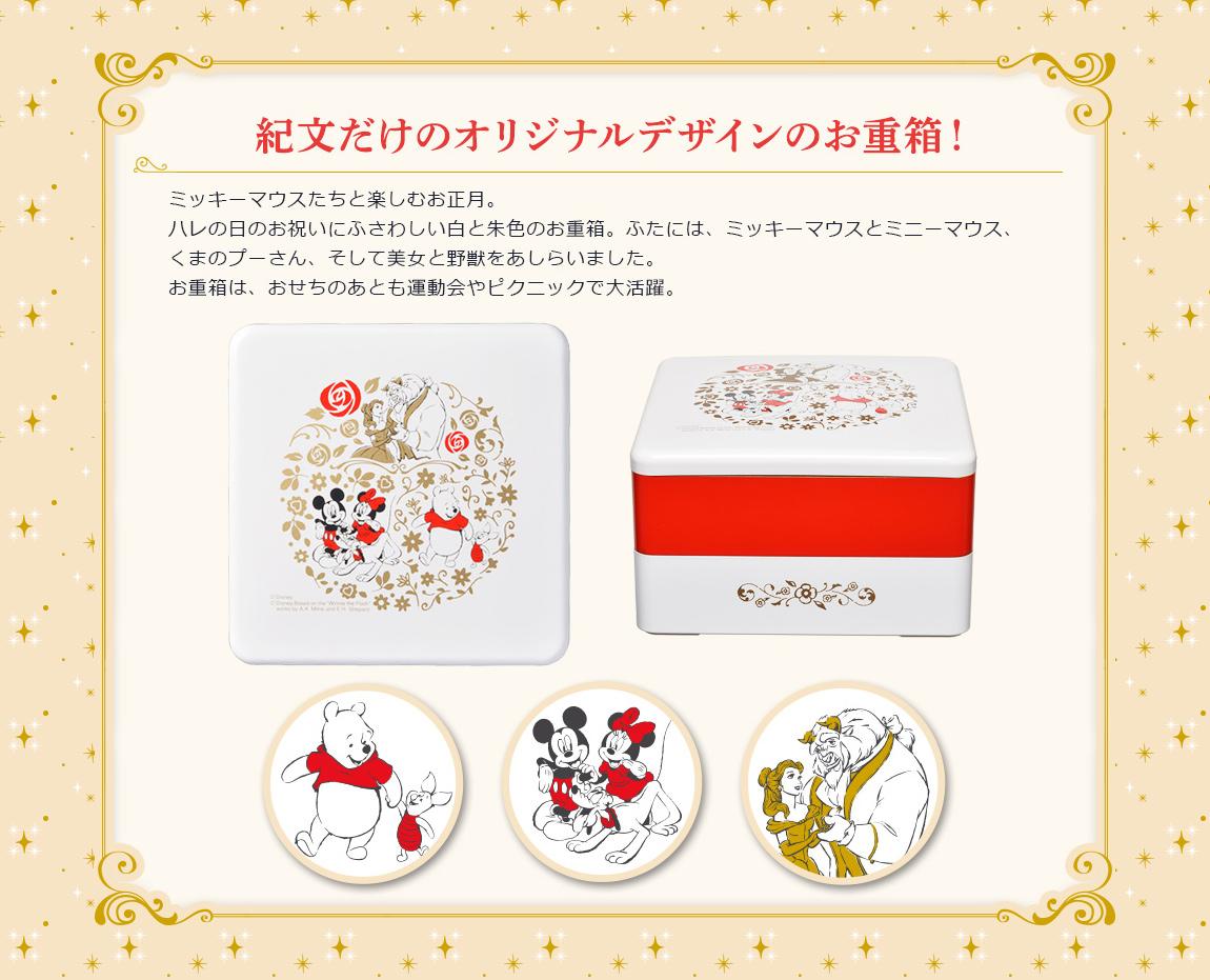 https://www.rakuten.ne.jp/gold/kibun-shop/osechi/dnb/t-disney_03.jpg