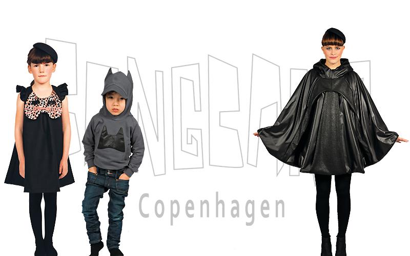 bangbangcopenhagen 子供服