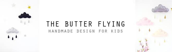 the butter flying. Black Bedroom Furniture Sets. Home Design Ideas