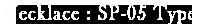 半額 半額以下 割引 50%OFF 送料無料 結婚記念日 プレゼント 金属アレルギー ネックレス 金属アレルギー スワロフスキー ネックレス 誕生日プレゼント ネックレス ハート ネックレス 女性 プレゼント ネックレス レディース 誕生日プレゼント 女性 オープンハート ネックレス ネックレス プラチナ ネックレス レディース シンプル 一粒 ネックレス レディース ネックレス 一粒 人工 ダイヤモンド ネックレス 馬蹄 18金 ネックレス キュービックジルコニア ネックレス 誕生日プレゼント 女性 ランキング ジュエリーキャッスル ジルコニア ネックレス エンゲージリング 指輪 レディース ブレスレット レディース ピアス レディース ピアス リング ダイヤモンド ネックレス 一粒 ダイヤモンド ネックレス ネックレスチェーン 小豆チェーン ホースシュー
