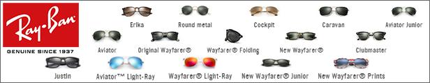 05cfe628324 楽天市場 ブランド   RayBan(レイバン):キクチメガネ e-ショップ
