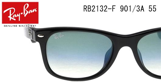 bc4516c47d キクチイーショップ 楽しいメガネグッズやコンタクトケア用品がイッパイ ...