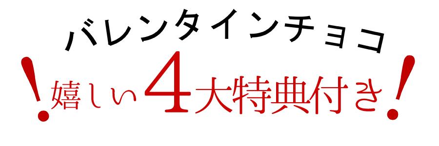 坂井宏行の鉄人生チョコ用ポイント5倍
