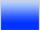 水色〜ブルー系