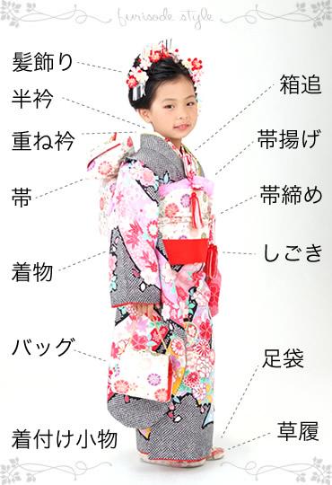 74d385b9f5dc0 七五三 着物 お祝いに- 着物 髪飾り 小物通販サイト 京都きもの町 -