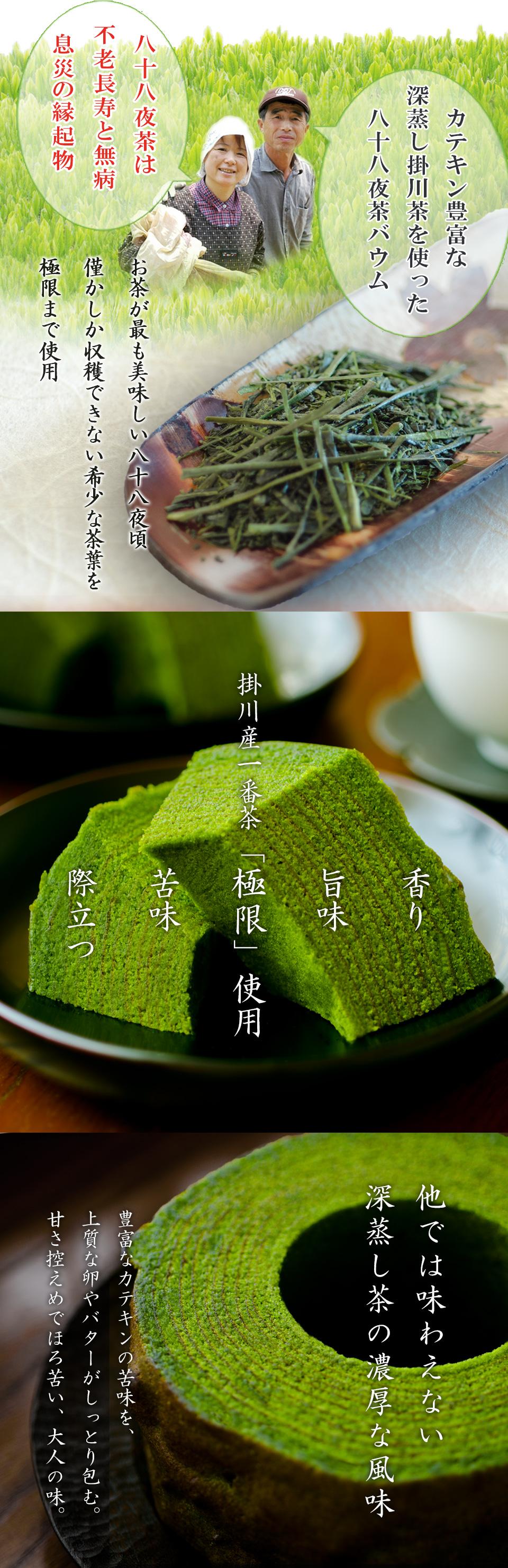 お茶 ギフト 選べる掛け紙