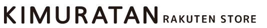 ブランドベビー服と子供服通販のキムラタン楽天市場店