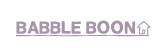 BABBLE BOON(バブルブーン)【ベビー服と子供服通販のキムラタン】