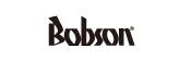 Bobson(ボブソン)【ベビー服と子供服通販のキムラタン】