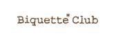 Biquette Club(ビケットクラブ)【ベビー服と子供服通販のキムラタン】