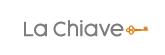 La Chiave(ラ・キエーべ)【ベビー服と子供服通販のキムラタン】