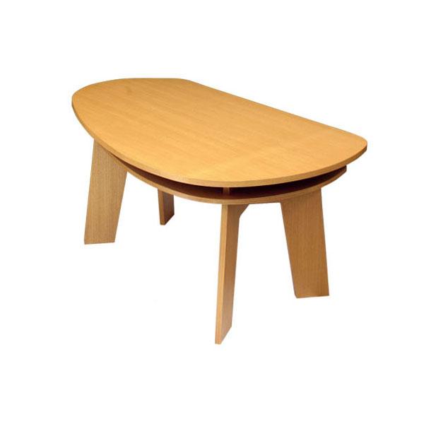 おいしいキッチン ダイニングテーブル W1500