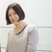【箱付】KIMIKO SUZUKI /鈴木仁子 ブーケのブローチ [LCB-011]
