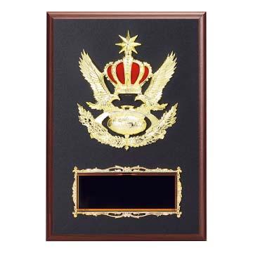 バラエティ表彰盾・表彰盾(黒色系)
