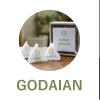 GODAIAN