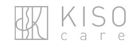いつも笑顔の原動力、株式会社基礎化粧品研究所 KISO