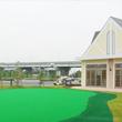 アコーディア・ガーデン甲子園浜