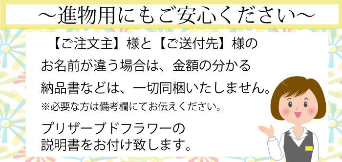想~白磁~そう はくじ S寸(1本)