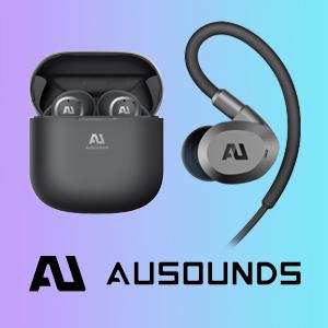 AU-SOUNDS