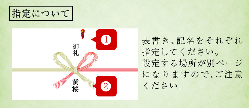 山田錦を精米歩合35%まで、磨きあげた「華祥風 大吟醸」