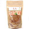 たまごスープフリーズドライ(20食/1箱)