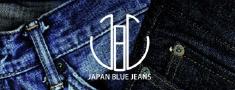 JAPAN BLUE JEANS (ジャパンブルージーンズ)