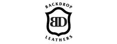 BACKDROP Leathers (バックドロップレザーズ)