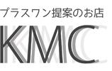 ファッション通販サイトKMC 楽天市場店