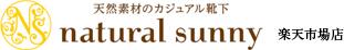ŷ���Ǻ�Υ����奢�뷤�� natural sunny