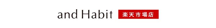 & Habit