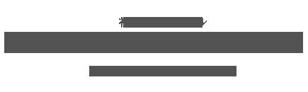 【楽天市場】製造元ならではの価格で販売致します。:神戸バッグマニア 楽天市場店[トップページ]