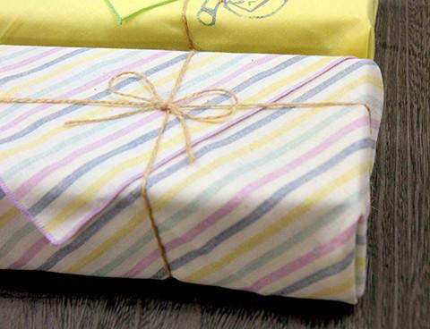 [お取り寄せ(楽天)]大人のラムレーズンのレアチーズケーキ 6個入 価格2,786円 (税込)
