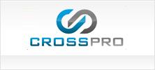 クロスプロ(CROSSPRO)