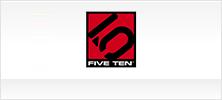 ファイブテン(FIVE TEN)