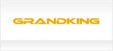グランドキング(Grandking)
