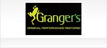 グランジャーズ(Grangers)