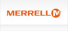 メレル(MERRELL)