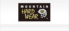 マウンテンハードウェア(MOUNTAIN HARD WEAR)
