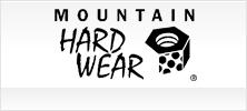 マウンテンハードウェア(Mountain Hardwear)