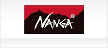 ナンガ(NANGA)