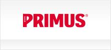 プリムス(PRIMUS)