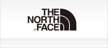 ザ・ノースフェイス(THE NORTH FACE)