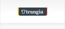 トランギア(trangia)