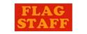 FLAG STAFF